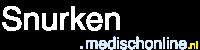 Snurken Logo